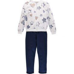 Spodnie dziewczęce: Mek – Komplet dziecięcy 122-170 cm