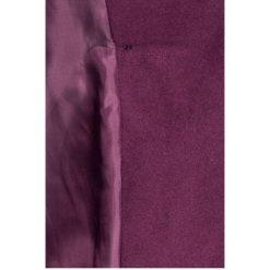 Płaszcze damskie pastelowe: Jacqueline de Yong - Płaszcz Kelly