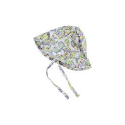 Czapeczki niemowlęce: Name it Girls Czapka – kapelusz NITHELLE pearl