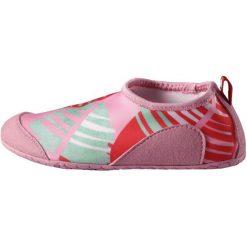 Reima Dziecięce Buty Do Wody Twister, 30, Różowe. Czerwone buciki niemowlęce Reima. Za 135,00 zł.