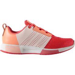 Buty: Adidas Buty sportowe Adidas Madoru AF5378, Rozmiar: 38