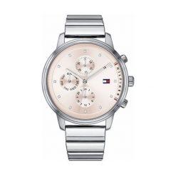 Zegarki damskie: Tommy Hilfiger Blake 1781904 - Zobacz także Książki, muzyka, multimedia, zabawki, zegarki i wiele więcej