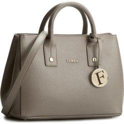 Torebki i plecaki damskie: Torebka FURLA – Linda 851064 B BHR7 B30 Sabbia