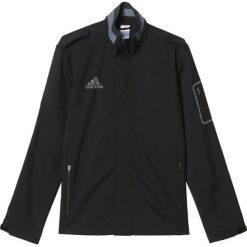 Kurtki sportowe męskie: Adidas Kurtka Condivo 16 Travel M czarna r. M (AN9865)