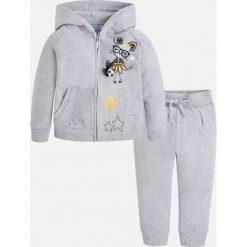 Spodnie dziewczęce: Mayoral – Komplet dziecięcy 98-134 cm