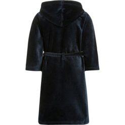 Szlafroki kimona damskie: Joha Szlafrok blau