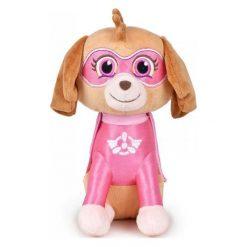 Przytulanki i maskotki: Maskotka Psi Patrol 27 cm – Skye (760015541B)