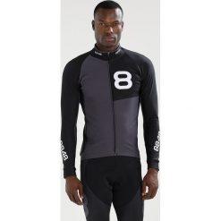 Kurtki sportowe męskie: 8848 Altitude EYEMET JACKET Kurtka sportowa black
