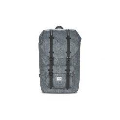Plecaki męskie: Plecaki Herschel  LITTLE AMERICA