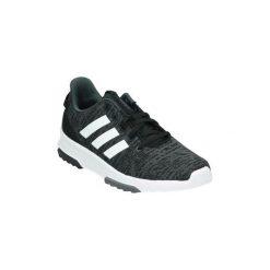Buty adidas  DB0681. Czarne buty sportowe męskie Adidas. Za 329,57 zł.