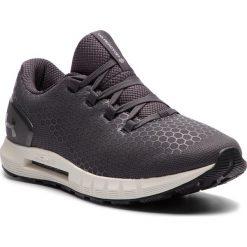 Buty UNDER ARMOUR - Ua Hovr Cg Reactor Nc 3021773-100 Gry. Szare buty do biegania męskie marki Under Armour, z materiału. W wyprzedaży za 349,00 zł.