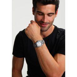 S.Oliver RED LABEL Zegarek grau. Szare zegarki męskie marki s.Oliver RED LABEL. W wyprzedaży za 223,20 zł.