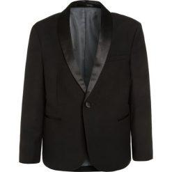 Next TUXEDO Marynarka black. Czarne kurtki dziewczęce marki bonprix. Za 319,00 zł.