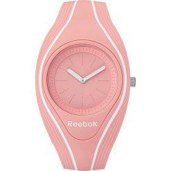 Zegarki damskie: Zegarek kwarcowy w kolorze jasnoróżowym