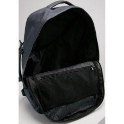 Cabin Zero MILITARY 44L CABIN BACKPACK Plecak grey. Czarne plecaki męskie marki G.ride, z tkaniny. Za 399,00 zł.