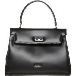 Picard BERLIN Torebka black. Czarne torebki klasyczne damskie Picard. W wyprzedaży za 597,55 zł.
