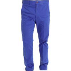 Chinosy męskie: Polo Ralph Lauren Golf TAILOREDFIT GOLF Spodnie materiałowe summer royal