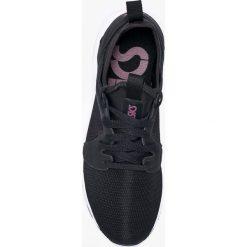 Asics Tiger - Buty. Szare buty sportowe damskie marki Asics Tiger, z gumy, asics tiger. W wyprzedaży za 299,90 zł.