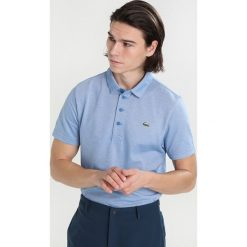 Lacoste Sport Koszulka polo medway/blanc. Białe koszulki polo Lacoste Sport, m, z bawełny. Za 359,00 zł.