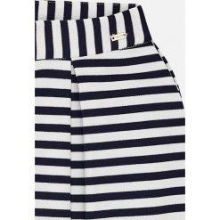 Mayoral - Spódnica dziecięca 128-167 cm. Szare spódniczki dziewczęce Mayoral, z elastanu, mini. Za 134,90 zł.
