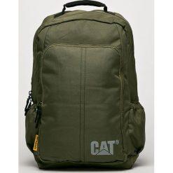 Caterpillar - Plecak Innovado. Szare plecaki męskie Caterpillar, z poliesteru. W wyprzedaży za 159,90 zł.