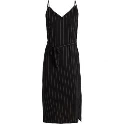 Długie sukienki: Storm & Marie ROSS Długa sukienka black