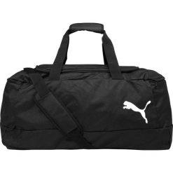 Torby podróżne: Puma PRO TRAINING Torba sportowa black