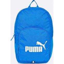 Plecaki damskie: Puma – Plecak
