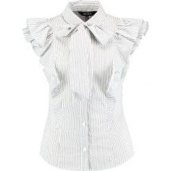 Bluzki asymetryczne: Karen Millen Bluzka white