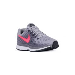 Buty sportowe damskie: Buty do biegania Nike  ZOOM PEGASUS 34 W