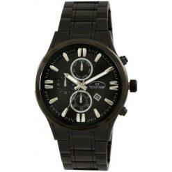 Bentime Zegarek Męski 008-f1468a. Czarne zegarki męskie Bentime. W wyprzedaży za 145,00 zł.