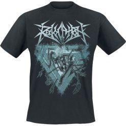 T-shirty męskie: Revocation Portal T-Shirt standard
