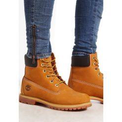 LTB ROSELLA Jeans Skinny Fit natura wash. Niebieskie jeansy damskie marki LTB, z bawełny. W wyprzedaży za 265,30 zł.