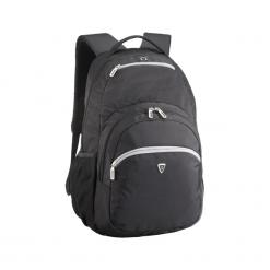 Torby na laptopa: Sumdex X-sac PON – 389BK 15″-16″ czarny