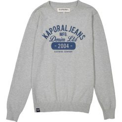 Swetry chłopięce: Sweter z okrągłym dekoltem 10-16 lat