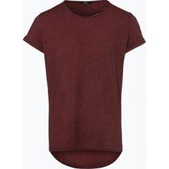 T-shirty męskie: Tigha – T-shirt męski – Milo, czerwony