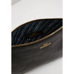 Becksöndergaard LYMBO Torba na ramię black. Czarne torebki klasyczne damskie marki Becksöndergaard. Za 359,00 zł.