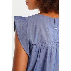 Odzież damska: Mustang Bluzka flint stone