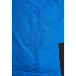 Name it NITWIND Kurtka zimowa skydiver. Niebieskie kurtki chłopięce zimowe Name it, z materiału. W wyprzedaży za 148,85 zł.