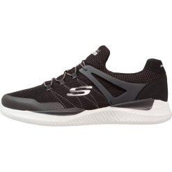 Tenisówki męskie: Skechers Sport MATRIXX KINGDON Tenisówki i Trampki black/white
