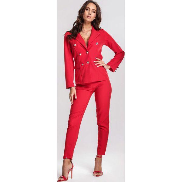 aa49f4af0923b odzież damska markowa sklep internetowy,sukienka z koła na wesele,odzież  bawełniana sklep internetowy,sukienki eleganckie - pasiondehincha.com