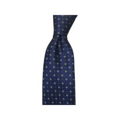 Krawaty męskie: Krawat Marthu ERIC