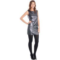 Sukienki: Sukienka - 42-84002 ARGE