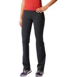 Adidas Spodnie damskie D2M Pant L czarny r. XS (BP8823). Czarne spodnie sportowe damskie marki Adidas, l. Za 139,00 zł.