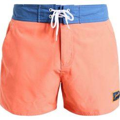 Kąpielówki męskie: Speedo VINTAGE CONT Szorty kąpielowe marmalade/blue
