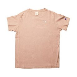 T-shirty damskie: CHAMPION Champion T-Shirt m
