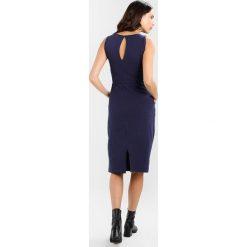 Sukienki hiszpanki: Boob NAIMA DRESS Sukienka z dżerseju soft ink