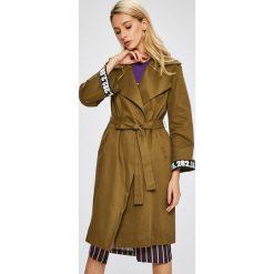 Płaszcze damskie: Trendyol – Płaszcz