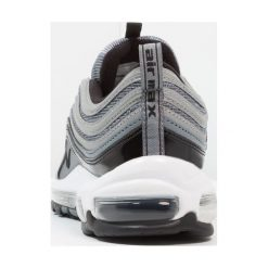 Tenisówki damskie: Nike Sportswear AIR MAX 97 Tenisówki i Trampki cool grey/black/white
