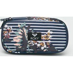 Kosmetyczki damskie: Roxy - Kosmetyczka